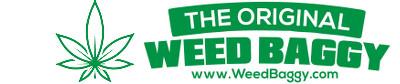 Weed Baggy